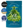 Seaweed Boost Pouch 30g