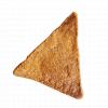 3x Cricket Tortilla Chips – Sea Salt