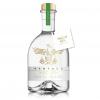 Xachoh Blend No. 5 Non-Alcoholic Spirit