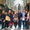Mayfair Chocolate Tour (London)