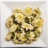 Chrysanthemum Flowers Tea