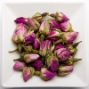 Damask Rose Bud Tea