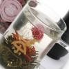 Giant Flowering Tea Bulb