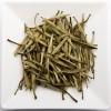 White Silver Needles Tea