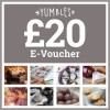 Yumbles £20 E-Voucher