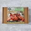 Bacon Curing Kit Box