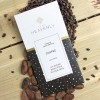 3 Vegan Low Sugar Coffee Milk Chocolate Alternative Bars (Free From)