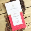 3 Low Sugar Fruit & Nut Milk Chocolate Alternative Bars (Free From)