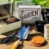 Garden Tin