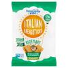 Kids Italian Breadsticks with Rosemary (pack of 10)