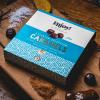Assorted Caramels Box 16