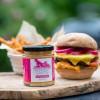 Janda Burger Sauce 165g