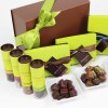 Christmas Chocolate Hamper Gift