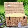 Day at the Races The British Hamper Company Packaging
