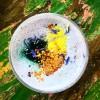 Tiger Nut Powder - Organic