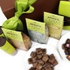 Northumberland Chocolate Hamper