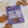 Savoury Seed Snacks - Selection Pack (Choose Your Own)