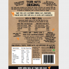 Tiger Nuts Original - Organic