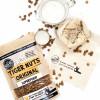 Tiger Nuts Original - Organic