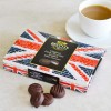 Extravagance Traditional Hamper The British Hamper Company