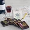 Royal Banquet Hamper The British Hamper Company Packaging