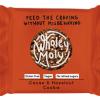 Cacao & Hazelnut Cookies(12x38g) [CLONE]