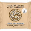 Wholey Moly Cookies Multipack (6x38g)