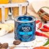 Goan Spice Pot