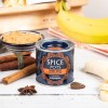 Sweet Spice Blend for baking - use as an alternative to cinnamon