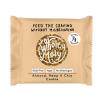Almond, Hemp & Chia Cookies(12x38g)