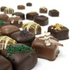 Chocolate Lovers Hamper - Luxury artisan chocolates