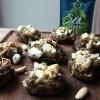 Seaweed Seasoning Boost Me Box
