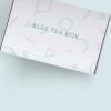 Gourmet Tea Gift Bag