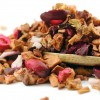 Cherry Coconut Loose Leaf Tea