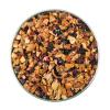 Rhubarb Loose Leaf Tea