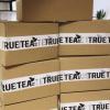 True Tea Packaging