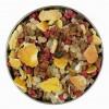 Sicilian Lemonade Loose Leaf Tea
