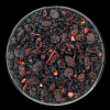 Red Berry Fruits Tea
