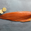 Ritchie's Traditional Smoked Salmon