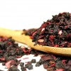 Vanilla Island Rum Loose Tea