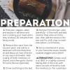 Classic Sage & Onion Fillet Roast
