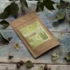 Health Box: Superfood Gift Box