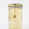 Pure Raw Cambridgeshire Borage Honey 325g