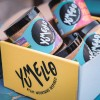 YUMELLO-GIFT-BOX