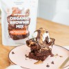 Joy Makers Organic Brownie Mix