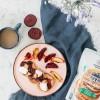 Organic Brownie and Pancake Mix | With Maca & Baobab Powder (Two of Each)