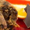 Chocolate Orange & Baileys Pudding (2 Pack)