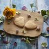 Tea lovers treat box, English breakfast (gluten free, vegan)