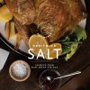 Bundle of 5 packs of Droitwich Salt