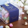 Handmade Crystal Raindrops - Natural Flavoured Candies with Liquid filling.